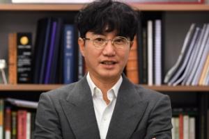 """""""여전히 마법 같은 뮤지컬, 세계 무대 이끄는 K-뮤지컬 꿈꿔"""""""