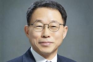 개방형직위 통한 '열림'의 미학/김우호 인사혁신처장