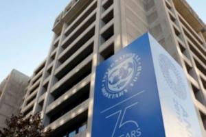 """IMF """"한국, 저출산 고령화로 부채부담 폭발"""" 경고"""