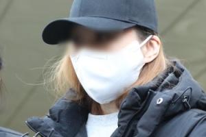 """구미 3세 여아 친모 변호인이 밝힌 사임 이유 """"더는…"""""""