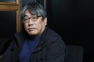 """'서복' 이용주 감독 """"영생 추구 인간의 어리석음 사유"""""""