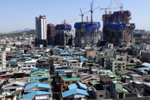 청량리·미아 등 13곳에 역세권 대단지 1만 2900가구 공급