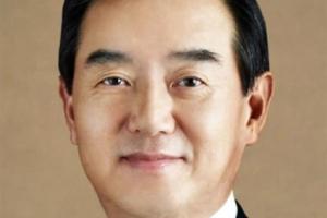 'K-ESG 얼라이언스' 의장에 김윤 회장