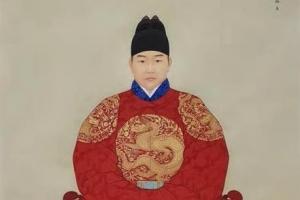 태조와 세조 모습 얼핏 닮은 '비운의 왕' 17세 단종 어진