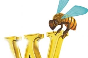 클릭 한 번이 돈 되는 시대, 내가 열일하는 꿀벌이었네