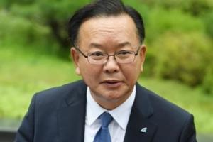 오늘 중폭 개각… 차기 총리에 김부겸 유력