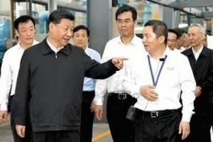 <김규환 기자의 차이나 스코프> 전략자원 희토류 둘러싸고 미중 정…