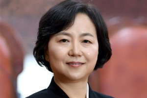 신문윤리위원장에 김소영 전 대법관