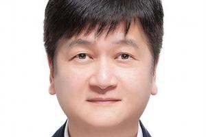 공동시정 약속 지킨 오세훈… '安복심' 김도식 정무부시장 내정