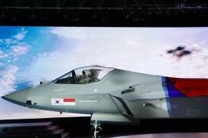 """정부 """"인니와 KF-21 분담금 협상 곧 재개…하반기 마무리할 것"""""""