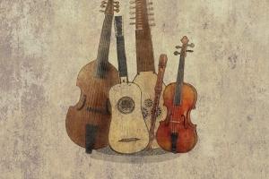 르네상스·바로크 시대 음악을 생생하게… '3일간의 고음악 여행'…
