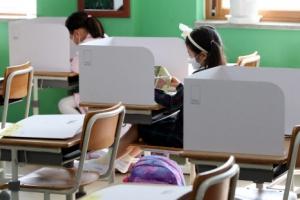 외출하기 두려운 봄철… 어린이들이 읽을 자연과학 도서는