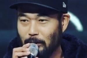 이하늘 동생 이현배 사망 소식…네티즌 애도 물결