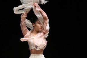 춤사랑 전국 무용경연대회