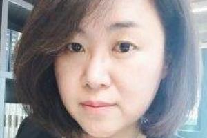 """권경애 """"김어준·조국, 수사받는 날 오길 바란다"""""""
