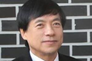 檢, 김학의 수사 외압 의혹 이성윤 첫 소환조사