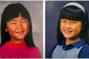 美에 따로 입양된 쌍둥이, 서른여섯 생일에 극적 상봉