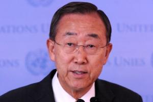 시진핑 기조 연설 나설까? '아시아판 다보스' 보하오포럼 개막