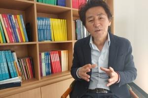 """""""피카소 '한국에서의 학살' 70년 만의 국내 전시 뜻 깊어"""""""