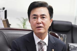 """""""비영남 원내대표 나와야 외연 확장… 윤석열 정치 선언하면 적극…"""