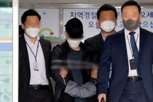 '내부정보 활용 땅 투기' LH 직원·지인 검찰에 송치