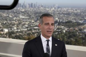 美 LA의 기본소득 실험… 내년부터 빈곤층 2000명에게 월 110만원씩…