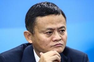 '베이징발 정치 한파 막아라' 中 IT 업계 '고위관료 모시기' 열…