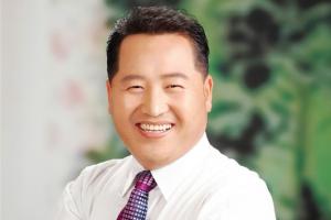 김치 종주국 논란의 종지부, '신치' 표기로부터