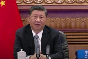 """""""미국과 협력할 것""""…시진핑, 환경 '공통 분모' 강조"""