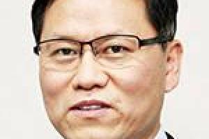 신문방송편집인協 신임 회장에 서양원
