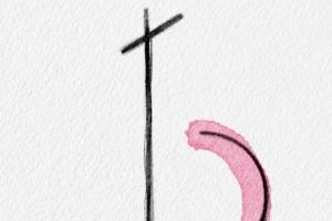 성민제, 콘트라베이스만의 매력 담은 다섯 번째 음반 발매