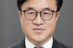신임 인사처 차장에 최재용 인사처 기획조정관