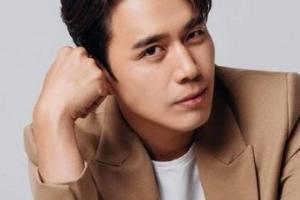 손준호 코로나19 확진… '밀접접촉' 김소현 출연 '팬텀' 오늘 …