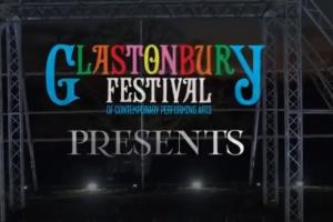 세계적 음악축제 글래스톤베리, 올해는 안방서 즐긴다