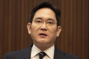 이재용 '프로포폴 불법 투약 의혹' 사건 검찰에 이송