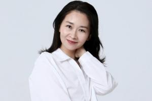 '괴물' '마우스' 등 출연한 배우 천정하 별세