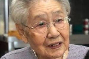 장충동 족발 맛의 원조… '뚱뚱이 할머니' 전숙열씨 별세