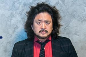 '편향 논란' 김어준의 뉴스공장, 청취율은 여전히 1위