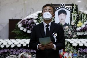 """정민이 없는 어버이날…'그알' 민간구조사 """"선물 드리겠다"""""""