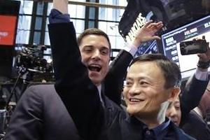 <김규환 기자의 차이나 스코프> 퇴출 리스크에도 중국 기업들이 뉴…