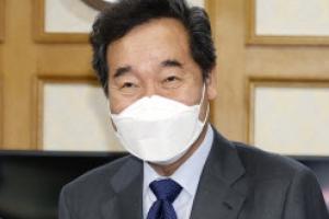 '호남대망론' 기수 쟁탈전…이낙연·정세균의 5월
