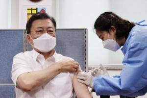 백신 피해 보상법 제정, 국가 보호를 받고 싶다