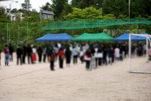 광주 광산구 학교들 대규모 확진 없어도 긴장 여전