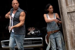 국내 기대작 부진 틈타 할리우드 액션 속속 개봉…'분노의 질주'…