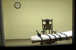 """""""총살로도 사형 집행"""" 사우스캐롤라이나주 하원 법안 통과시킨 이…"""