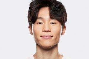 한국 프로게이머, '중국의 개' 발언으로 경기 거부당했다가