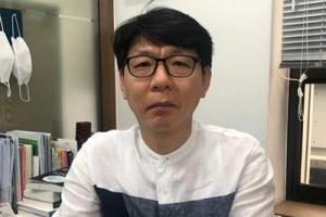 """""""피해아동 즉각분리제는 행정 편의주의… 보호시설부터 늘려야"""""""