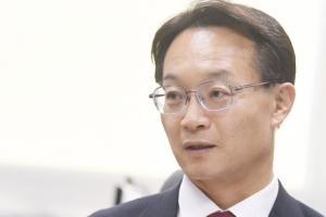 """""""보수~개혁진보 통합선대위 계획… 安·尹, 야권 빅텐트 곧 합류할…"""