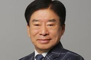 신뢰와 보험 그리고 한방진료/추호경 전 한국의료분쟁조정중재원장…