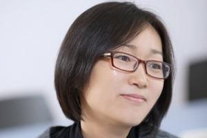 권정생문학상에 진형민 작가 '곰의 부탁'